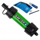 SAWYER SP128 MINI Filter GREEN