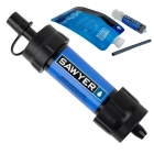 SAWYER SP128 MINI Filter BLUE