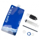SAWYER SP2129 Micro Squeeze Filter System
