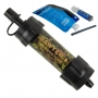 SAWYER SP128 MINI Filter CAMO se slevou 10%